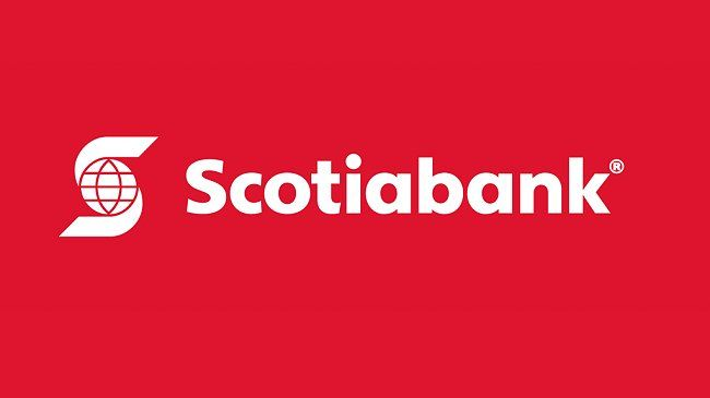 Integración Scotiabank cuenta empresa