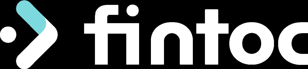 Blog de Fintoc